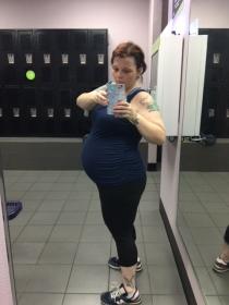 Prego Workout 1